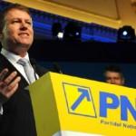 Iohannis: Vrem o schimbare a puterii în România. Nu dorim o cosmetizare a unui Guvern PSD