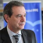 Europarlamentarul Marian-Jean Marinescu, coordonatorul PPE pentru bugetul multianual european respinge condiționarea respectării statului de drept de alocarea fondurilor europene în următorul CFM