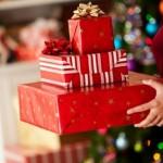 STUDIU: Cât cheltuiesc românii pe cadourile de Crăciun de anul acesta