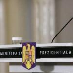 Administraţia Prezidenţială publică noua structură a Departamentelor – cel pentru Diaspora, o noutate
