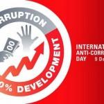 Ambasadele occidentale încurajează România în lupta împotriva corupției