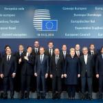 Consiliul European, la final: marile provocări sunt investițiile și Federația Rusă