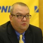 Demisie cu aplauze in Parlament: Renunta la deputatie pentru a fi consilierul lui Iohannis