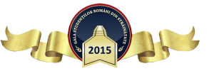 Logo-Gala-LSRS-2015-ribbon