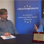VIDEO INTERVIU Radu Golban, despre alegerile din Grecia: Renegocierea datoriilor de stat redeschide cutia Pandorei. Ce se va întâmpla cu dolarul, euro și leul