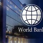 Banca Mondială ajută Alba Iulia să își amplifice potențialul de a accesa 69 milioane de euro în fonduri europene