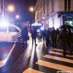 """Belgia își întărește măsurile de securitate. Premierul Charles Michel: """"Locul de întoarcere al jihadiștilor trebuie să fie la închisoare"""""""