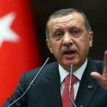 Recep Tayyip Erdogan: Turcia are datoria de a eradica gruparea Stat Islamic în Siria