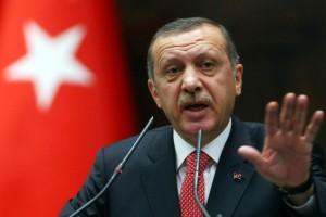 erdogan-940x627
