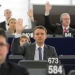 Deputatul european Siegfried Mureșan solicită autorităților italiene sancțiuni împotriva eurodeputatului Gianluca Buonanno
