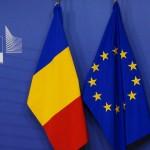 Eurobarometru: Numărul românilor care cred că apartenența la UE e un lucru bun a scăzut cu 11 puncte față de anul trecut, ajungând la 53%