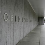 Banca Mondială și FMI, întâlnire la Washington: Ieșirea Marii Britanii din UE, un risc și o incertitudine pentru economia globală
