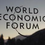 """VIDEO Începe Forumul Economic Mondial de la Davos care anunță """"a patra revoluție industrială"""". Ce lideri globali participă și ce se află pe agenda discuțiilor"""