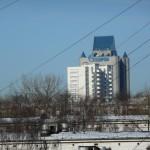 Gazprom anunță reluarea livrărilor de gaze naturale către Ucraina
