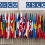 """Tiraspolul cere implicarea OSCE pentru evitarea """"creșterii tensiunilor"""" cu Chișinăul"""