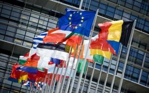 rp_eu-countries-flags1-1024x642.jpg