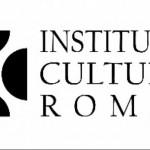 MAE şi românii din străinătate reacţionează după scandalul invitaţiilor ICR Paris