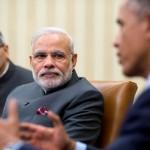După vizita președintelui Obama, premierul Indiei se îndreaptă spre China la sfârșitul lunii mai