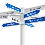 Dezbatere UE: Opinia religioasă, un aspect al vieții private?