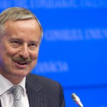 Kallas: Europa sa renunte la impozitul pe profit. A sosit timpul!
