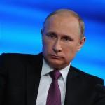 Rusia vrea să își extindă prezența militară în regiunile lumii: Moscova, în tratative pentru redeschiderea unei baze militare în Egipt