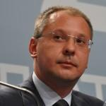 """Serghei Stanişev, liderul PES: Monitorizarea Bulgariei şi României, """"folosite în scopuri politice"""" de către UE"""