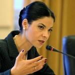 """Ana Birchall a propus, la Bruxelles, un dialog structurat și intensificat cu Comisia Europeană pentru a evita """"riscul unor sincope de comunicare pe viitor"""""""