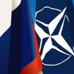 """General rus: """"Dacă tehnica militară grea a SUA va fi plasată în Europa de Est, acesta va fi cel mai agresiv pas al NATO de la Războiul Rece"""""""