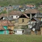 Viitoarele localități-fantomă ale României. Zeci de sate ori comune în care poți număra copiii pe degete, cu populația dramatic îmbătrânită