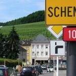 Consiliul UE cere prelungirea controalelor temporare la frontierele Schengen. Care sunt statele vizate