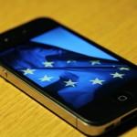 Sfârșitul roamingului în UE. Parlamentul European, Comisia Europeană și Consiliul au ajuns la un acord privind uniformizarea tarifelor de telefonie mobilă