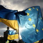 Parlamentul European a aprobat liberalizarea vizelor pentru cetățenii ucraineni