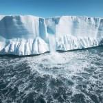 PREMIERĂ. Exerciții de amploare ale Federației Ruse în zona arctică. Acțiunile se desfășoară și în alte regiuni ale țării
