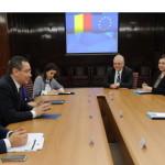 Ce spune Comisia Europeană despre reducerea TVA