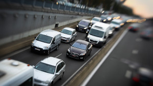 europarl_cars_eCall