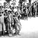 Armenia comemorează 100 de ani de la tragedia istorică. Vladimir Putin și Francois Hollande sunt prezenți la eveniment