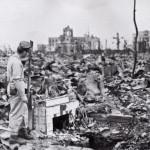 Ce cred ASTĂZI americanii și japonezii despre utilizarea bombei atomice în 1945