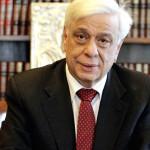 Președintele grec intenționează să se deplaseze în Germania pentru a discuta problema reparațiilor de război
