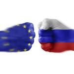 BREXIT. Lituania, îngrijorată că UE va fi mai puțin fermă împotriva Rusiei. Ministrul de Externe: Vocile celor care au avut o poziție fermă față de Rusia vor slăbi