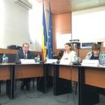 VIDEO – Seminar de experţi: Cooperarea româno-polonă, valoare pentru Europa Centrală şi de Est