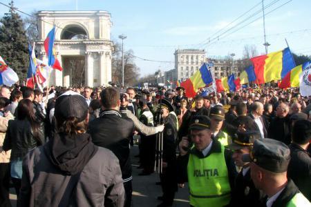 moldova_protest