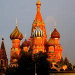 """Rusia califică reînnoirea sancțiunilor de către UE drept un """"șantaj economic și politic"""""""