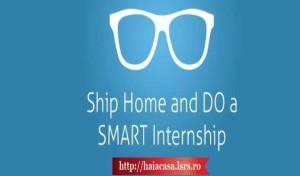 LSRS-SMART-Internships----2015