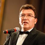 Câștigătorii celei de-a 5-a Ediții a Galei Premiilor Marii Loji Naționale din România
