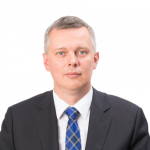 Ministrul polonez al Apărării: Vremea păcii în Europa a trecut
