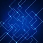 Masă rotundă: Ce au voie serviciile de informații să facă? Securitate și libertate în era digitală, 24 iunie 2015