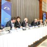 Adunarea Politică a PPE a decis: Noul Partid Național Liberal a devenit membru cu drepturi depline