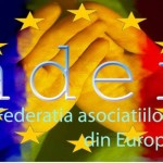 Comunitatea românilor din Grecia: Încotro?