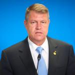 Klaus Iohannis participă la primul Consiliu European după BREXIT: România rămâne ataşată proiectului european. Recâştigarea încrederii populaţiei în viabilitatea UE este esenţială