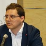 Eurodeputatul Victor Negrescu: Drepturile românilor din Marea Britanie trebuie apărate. Brexit-ul este rezultatul populismului!